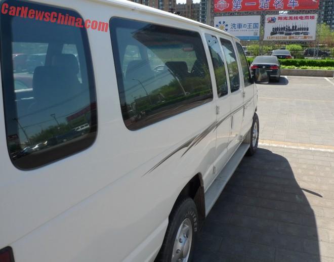 ford-club-wagon-china-5
