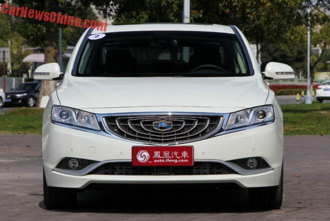 geely-borui-gc9-china-launch-6