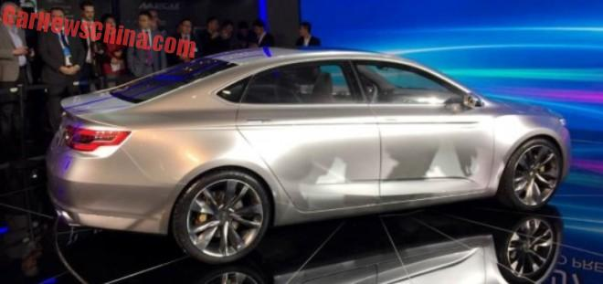 geely-emgrand-concept-china-shanghai-2
