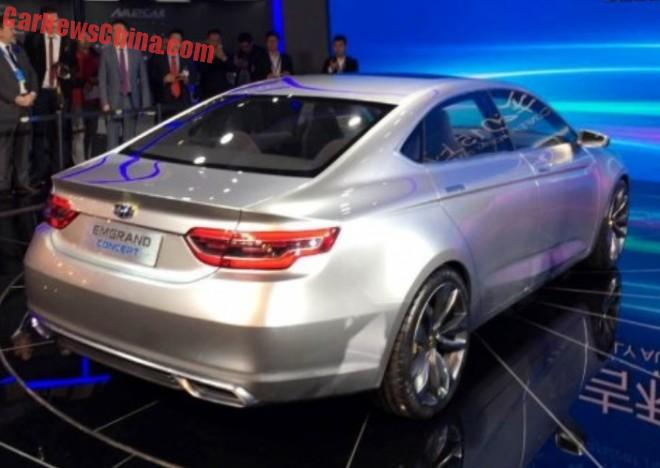geely-emgrand-concept-china-shanghai-3