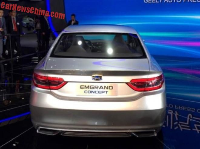 geely-emgrand-concept-china-shanghai-4