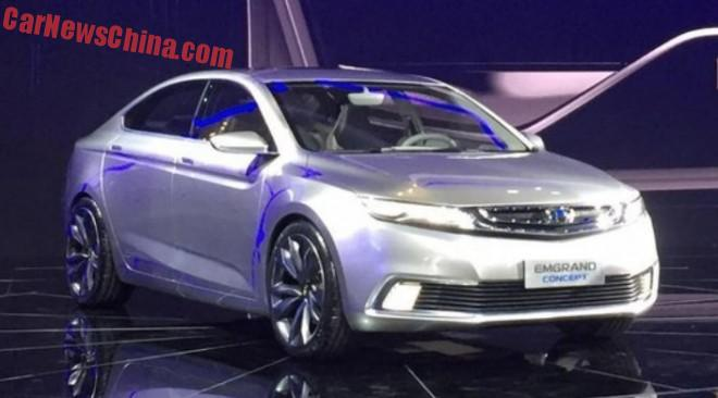 geely-emgrand-concept-china-shanghai-6