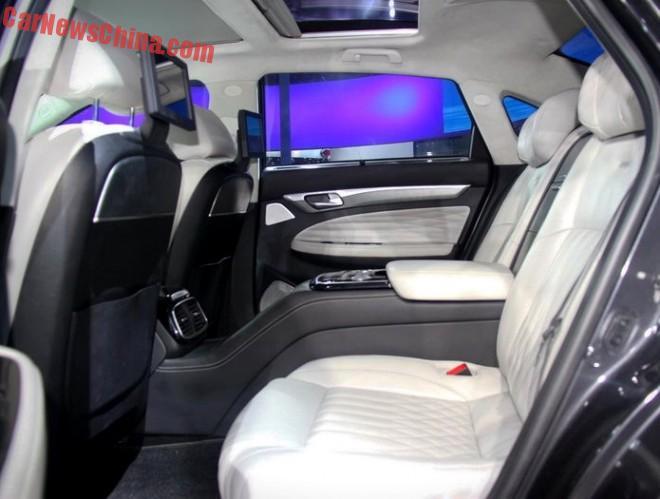 guangzhou-auto-ga8-china-sh-4