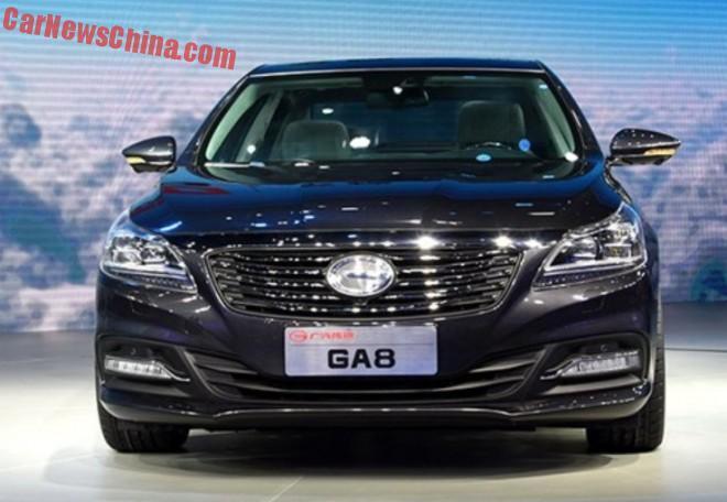 guangzhou-auto-ga8-china-sh-6