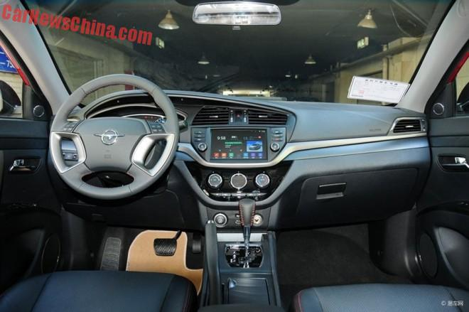 haima-m6-china-finally-2a