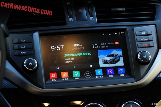 haima-m6-china-finally-2b