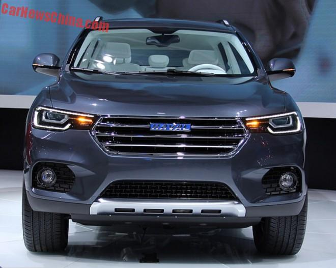 haval-concept-b-china-1a