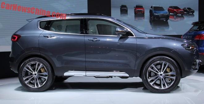 haval-concept-b-china-2