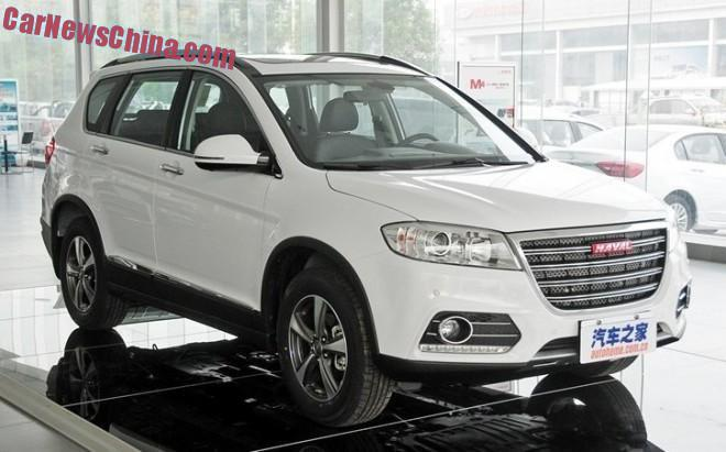 haval-h6-coupe-china-1b
