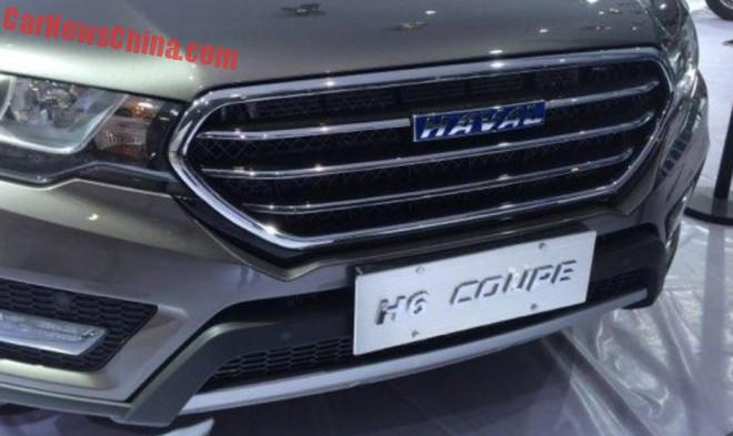 haval-h6-coupe-shanghai-1-4