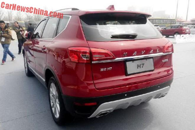 haval-h7-china-1-2