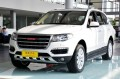 haval-h8-china-1