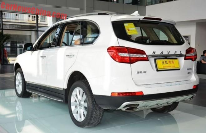 haval-h8-china-3