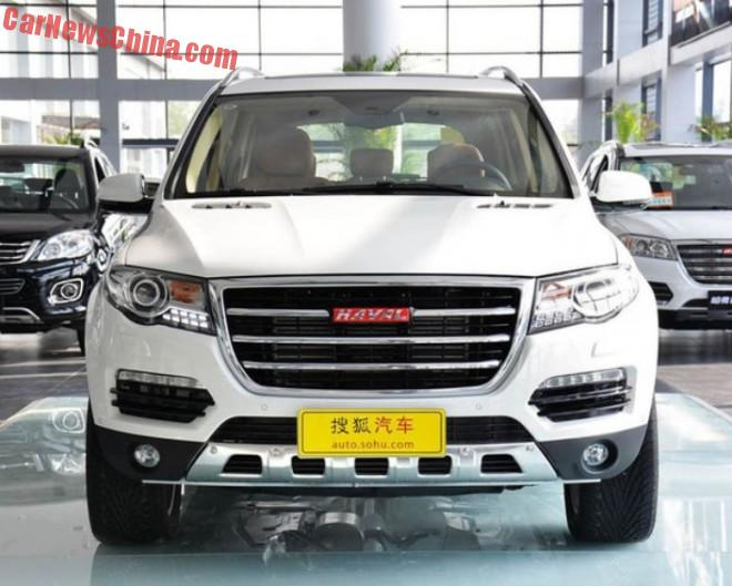 haval-h8-china-4