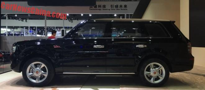 hongqi-suv-china-shanghai-2