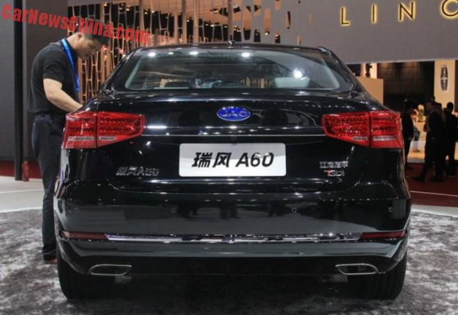 jac-refine-a60-shanghai-china-5