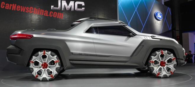 jmc-yuhu-china-concept-2