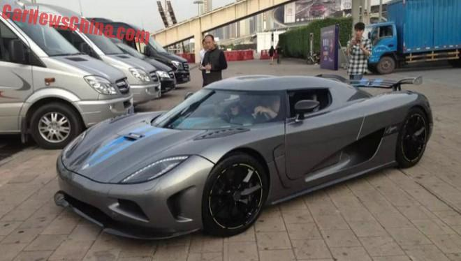 koenigsegg-agera-r-china-1-1a