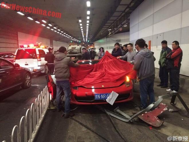 lamborghini-ferrari-crash-china-3