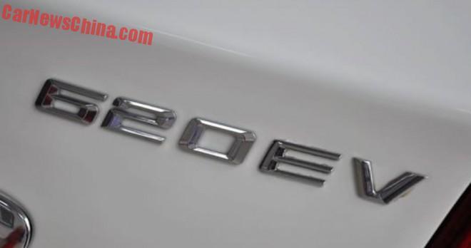 lifan-620-ev-china-3