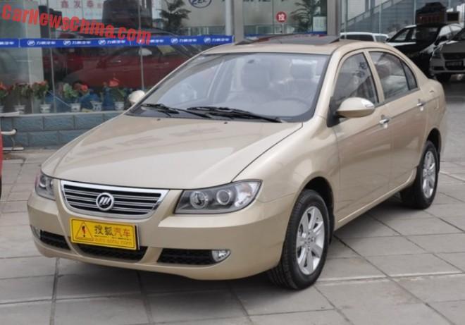 lifan-620-ev-china-4