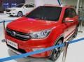 lifan-x40-china-sh-1