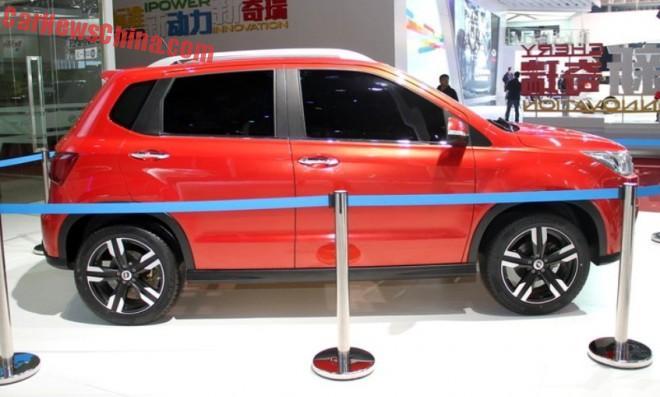 lifan-x40-china-sh-2