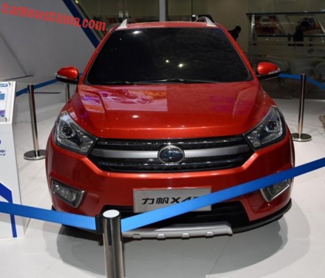 lifan-x40-china-sh-4