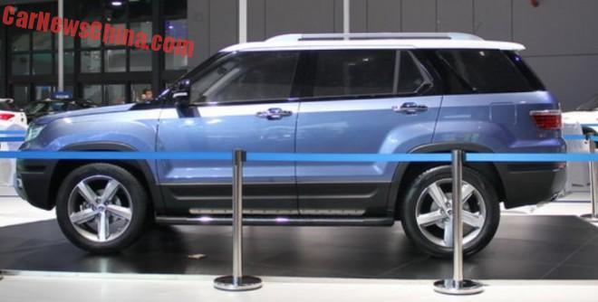 lifan-x70-china-sh-2