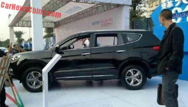 lifan-x80-suv-china-2
