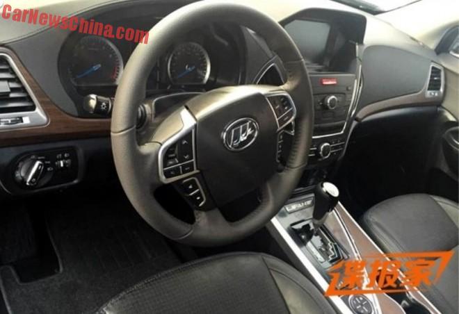 lifan-x80-suv-china-2a