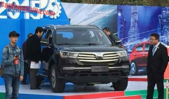 lifan-x80-suv-china-3