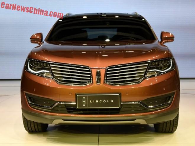 lincoln-mkx-2016-shanghai-2