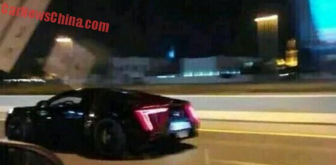 lykan-hypersport-china-shanghai-2