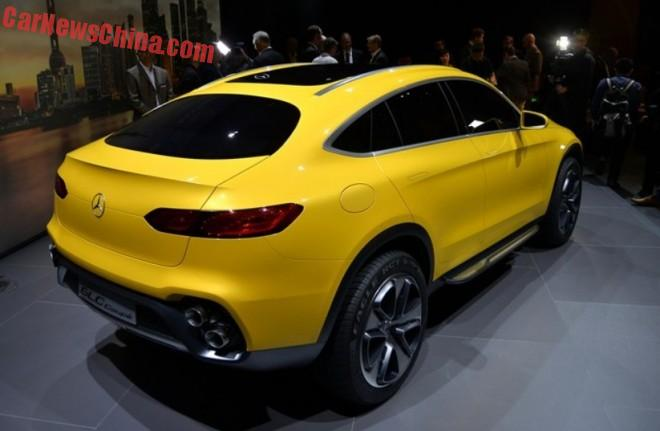 mercedes-benz-glc-coupe-china-1-3
