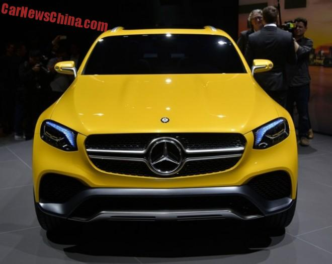 mercedes-benz-glc-coupe-china-1-7