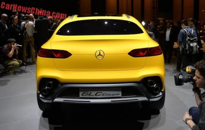 mercedes-benz-glc-coupe-china-1-8