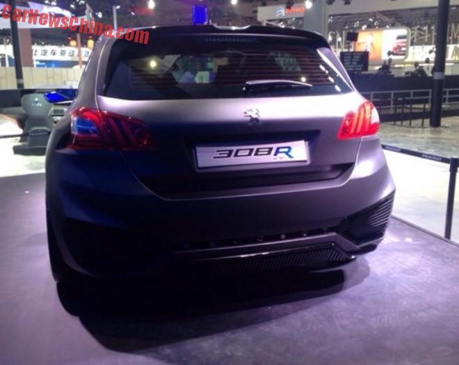 peugeot-308-r-hybrid-shanghai-3