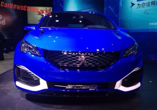 peugeot-308-r-hybrid-shanghai-6