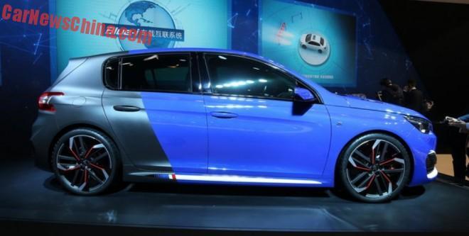 peugeot-308r-hybrid-china-2