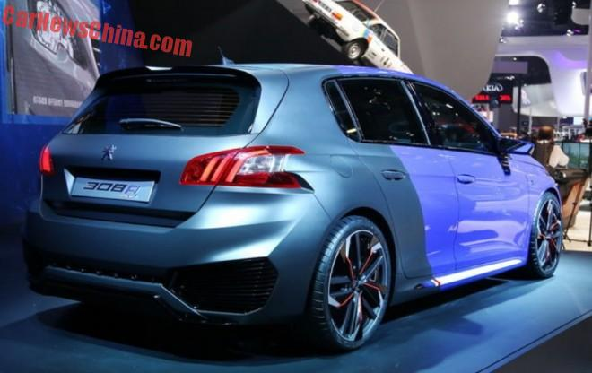 peugeot-308r-hybrid-china-3