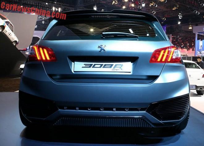 peugeot-308r-hybrid-china-5