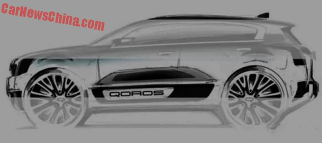 qoros-2-suv-concept-1