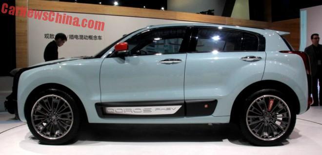 qoros-2-suv-concept-2