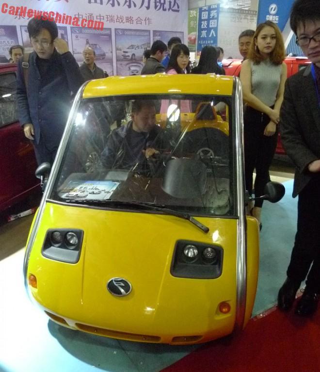 rodi-220-china-yellow-4