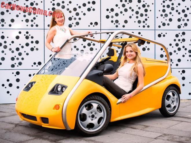 rodi-220-china-yellow-5