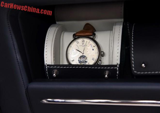 rolls-royce-phantom-limelight-china-5