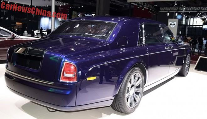 rolls-royce-phantom-limelight-china-9c