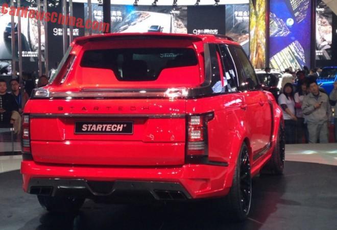 startech-rr-pickup-3