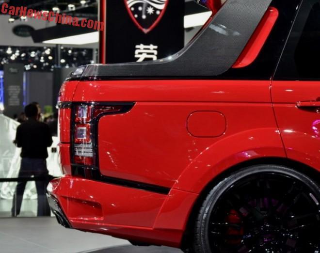 startech-rr-pickup-4